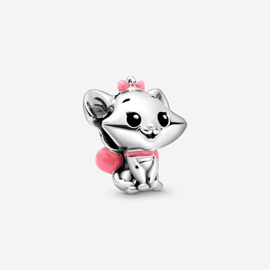 Charm Disney Les Aristochats Marie image number 0