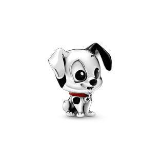 Charm Disney Les 101 Dalmatiens Patch